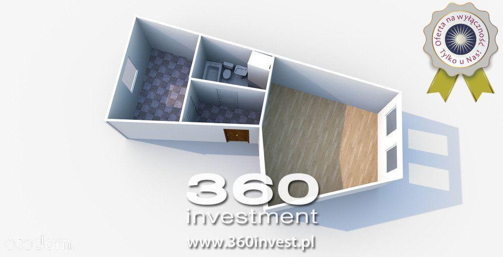 Mieszkanie na sprzedaż, Szczecin, Żelechowa - Foto 5