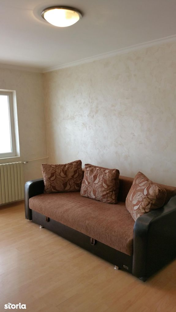 Apartament de inchiriat, Constanța (judet), Bulevardul Mamaia - Foto 10