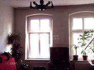 Mieszkanie na sprzedaż, Wrocław, Stare Miasto - Foto 7
