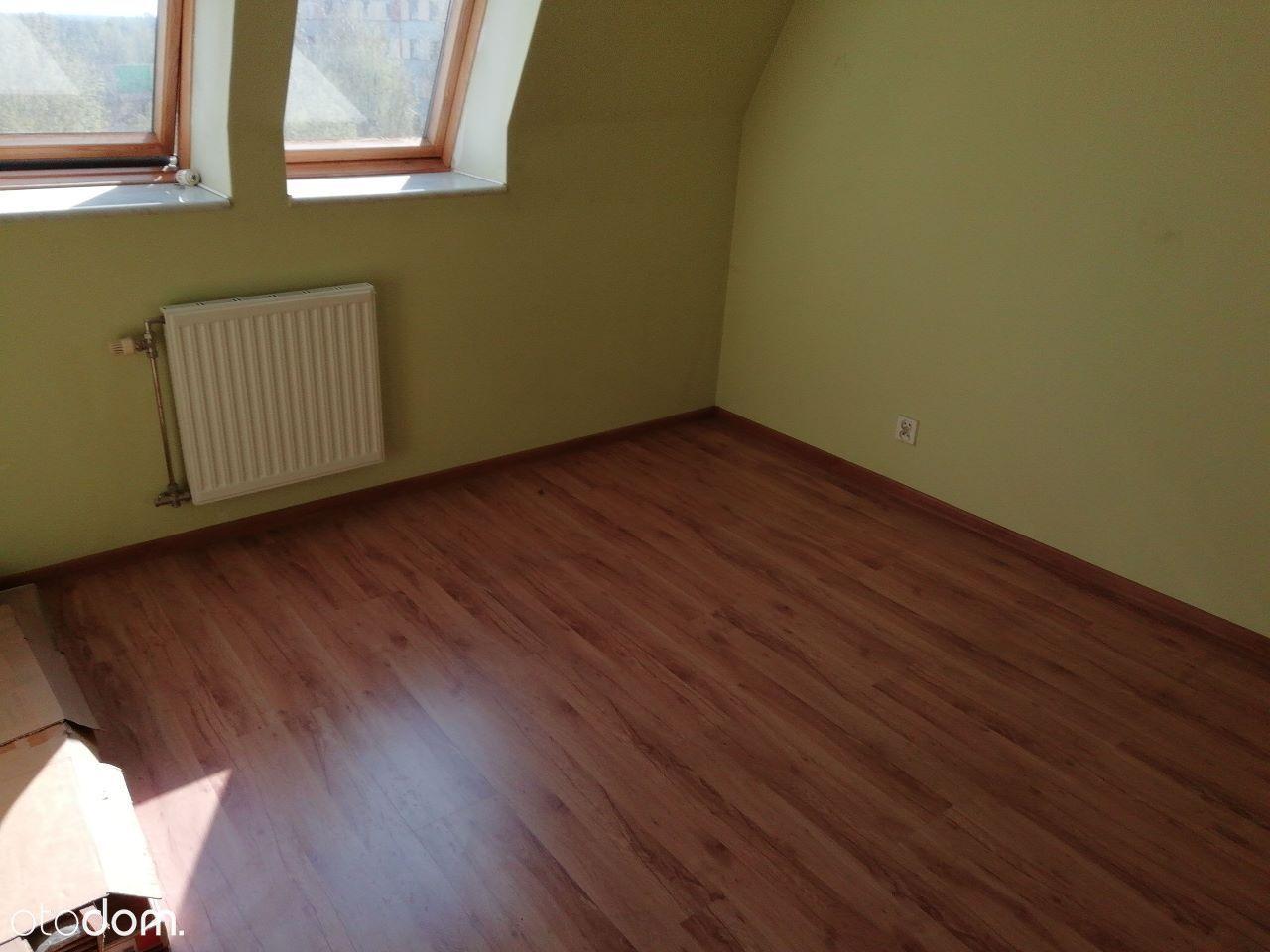 Mieszkanie na sprzedaż, Wieruszów, wieruszowski, łódzkie - Foto 2