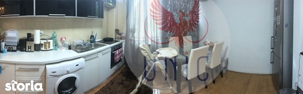 Apartament de vanzare, Dolj (judet), Plaiul Vulcănești - Foto 5