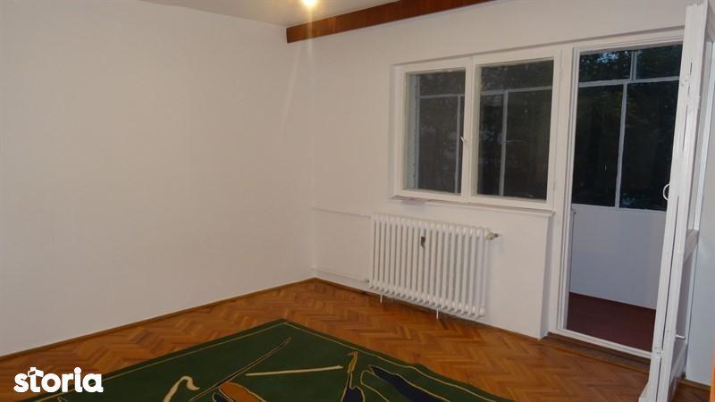 Apartament de inchiriat, Timiș (judet), Complexul Studențesc - Foto 2