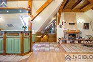 Dom na sprzedaż, Borowo, kartuski, pomorskie - Foto 9