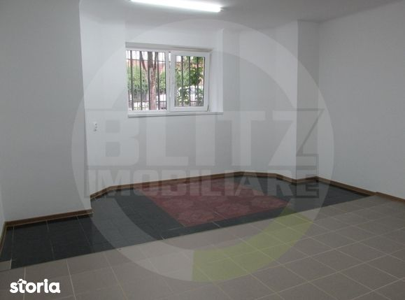 Birou de inchiriat, Cluj (judet), Cluj-Napoca - Foto 5