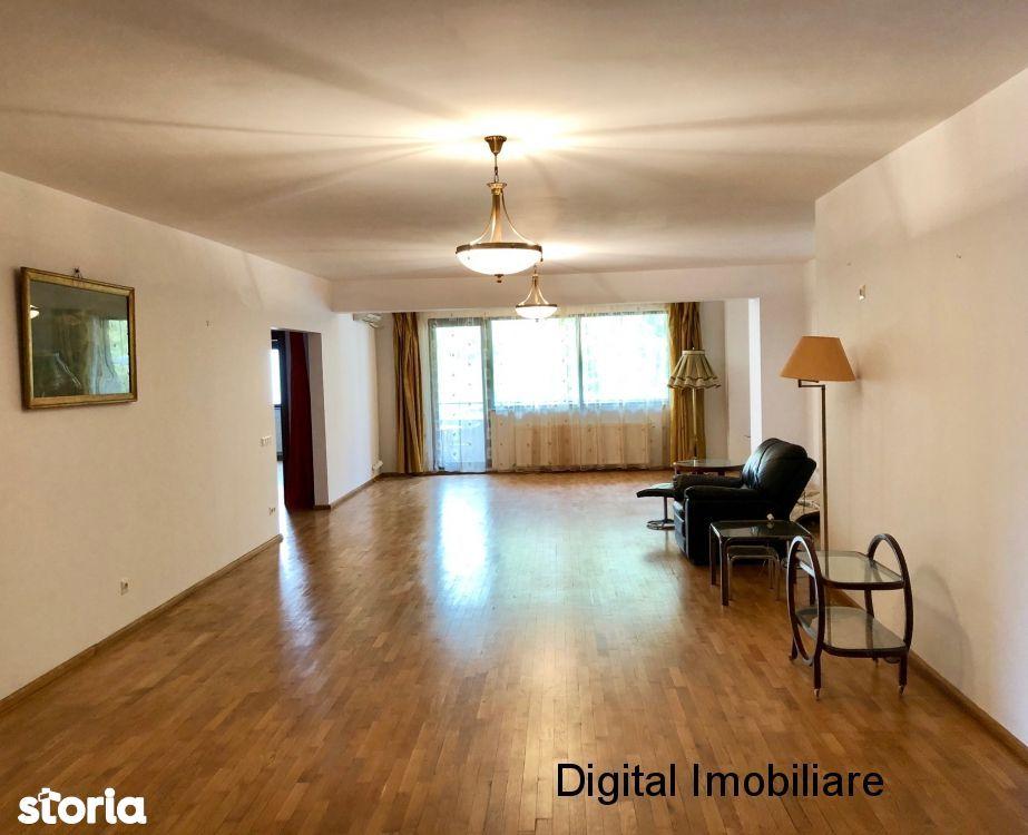 Apartament de inchiriat, București (judet), Sectorul 2 - Foto 14