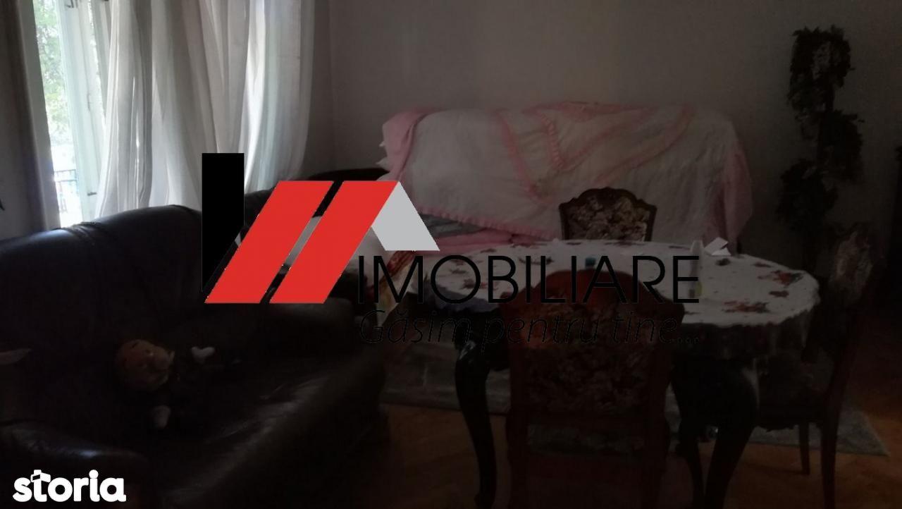 Apartament de vanzare, Timisoara, Timis, Balcescu - Foto 4