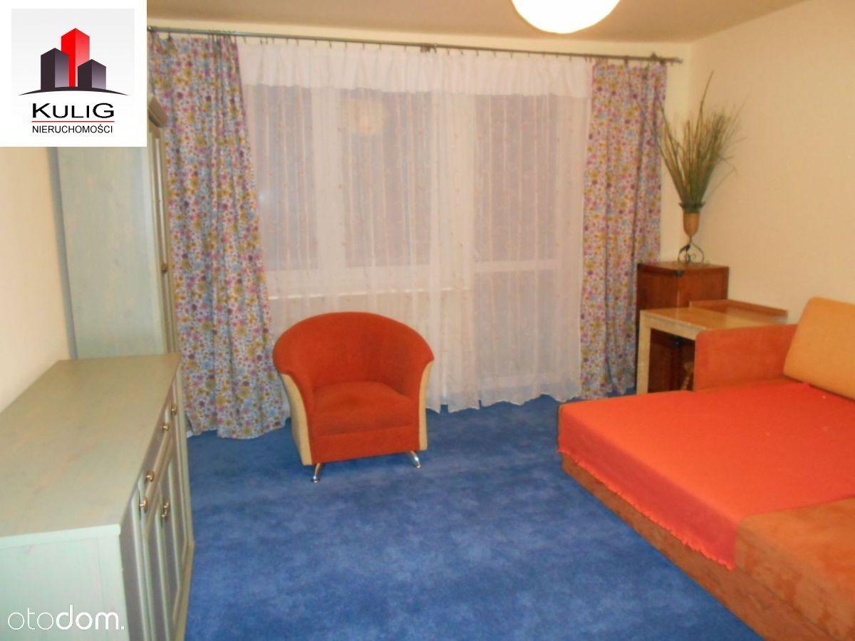 Mieszkanie na sprzedaż, Kraków, Prądnik Biały - Foto 1