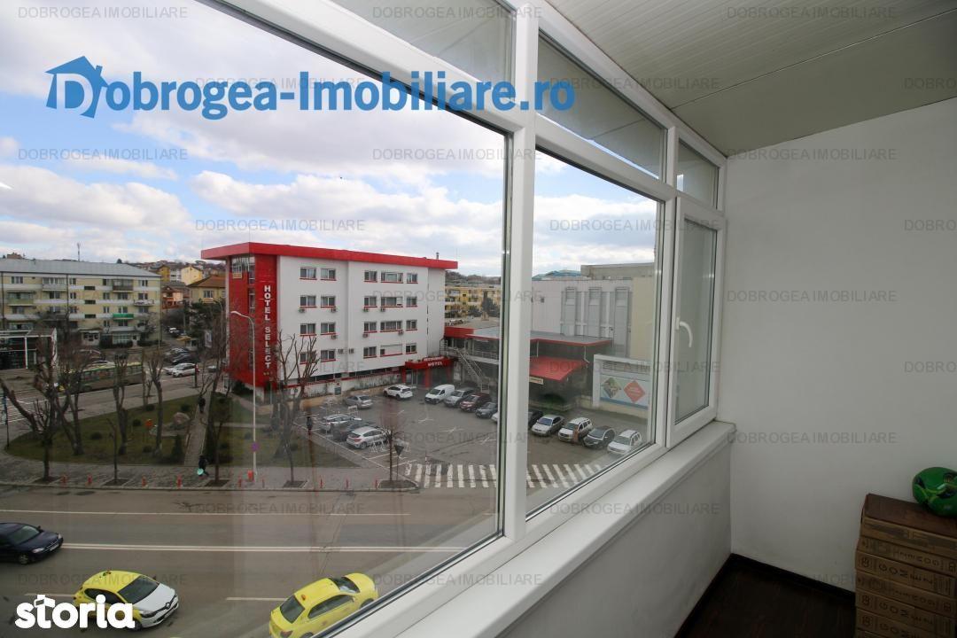 Apartament de vanzare, Tulcea (judet), Strada 7 Noiembrie - Foto 6