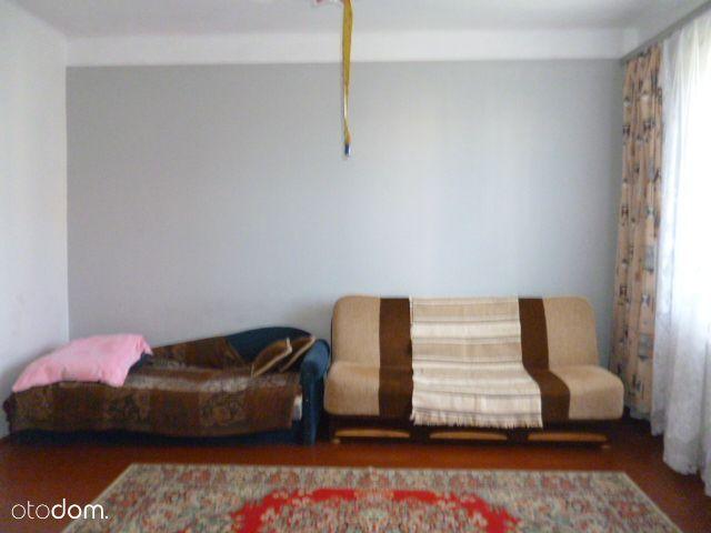Dom na sprzedaż, Dziurów, starachowicki, świętokrzyskie - Foto 5