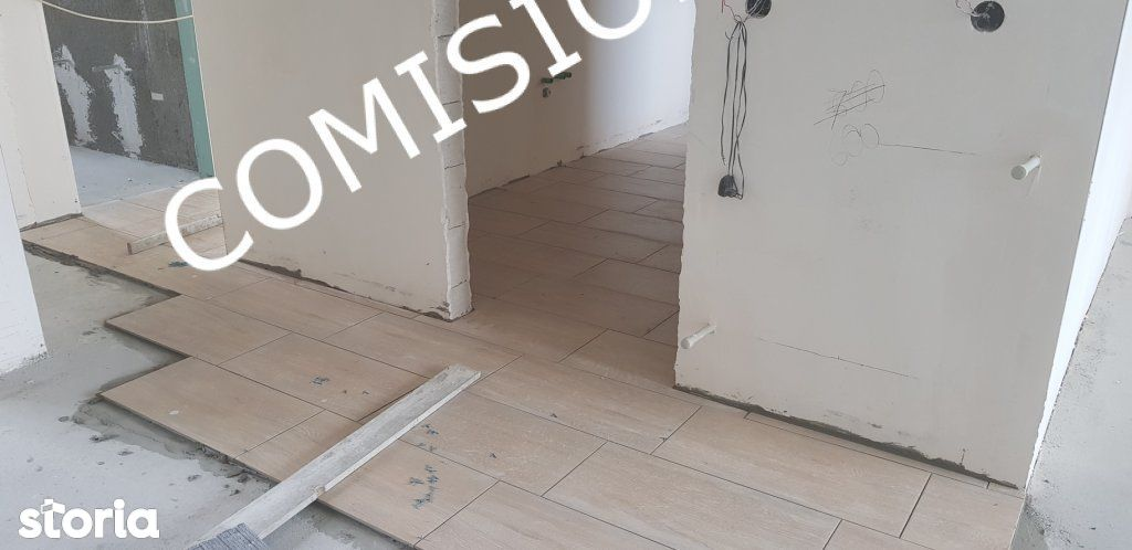 Apartament de vanzare, Argeș (judet), Ştefăneşti - Foto 3