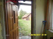 Dom na sprzedaż, Krościenko Wyżne, krośnieński, podkarpackie - Foto 13
