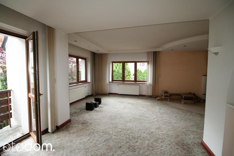 Dom na sprzedaż, Gdańsk, Wzgórze Mickiewicza - Foto 9