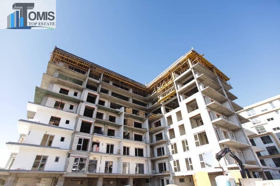 Apartament de vanzare, Constanța (judet), Mamaia-Sat - Foto 14