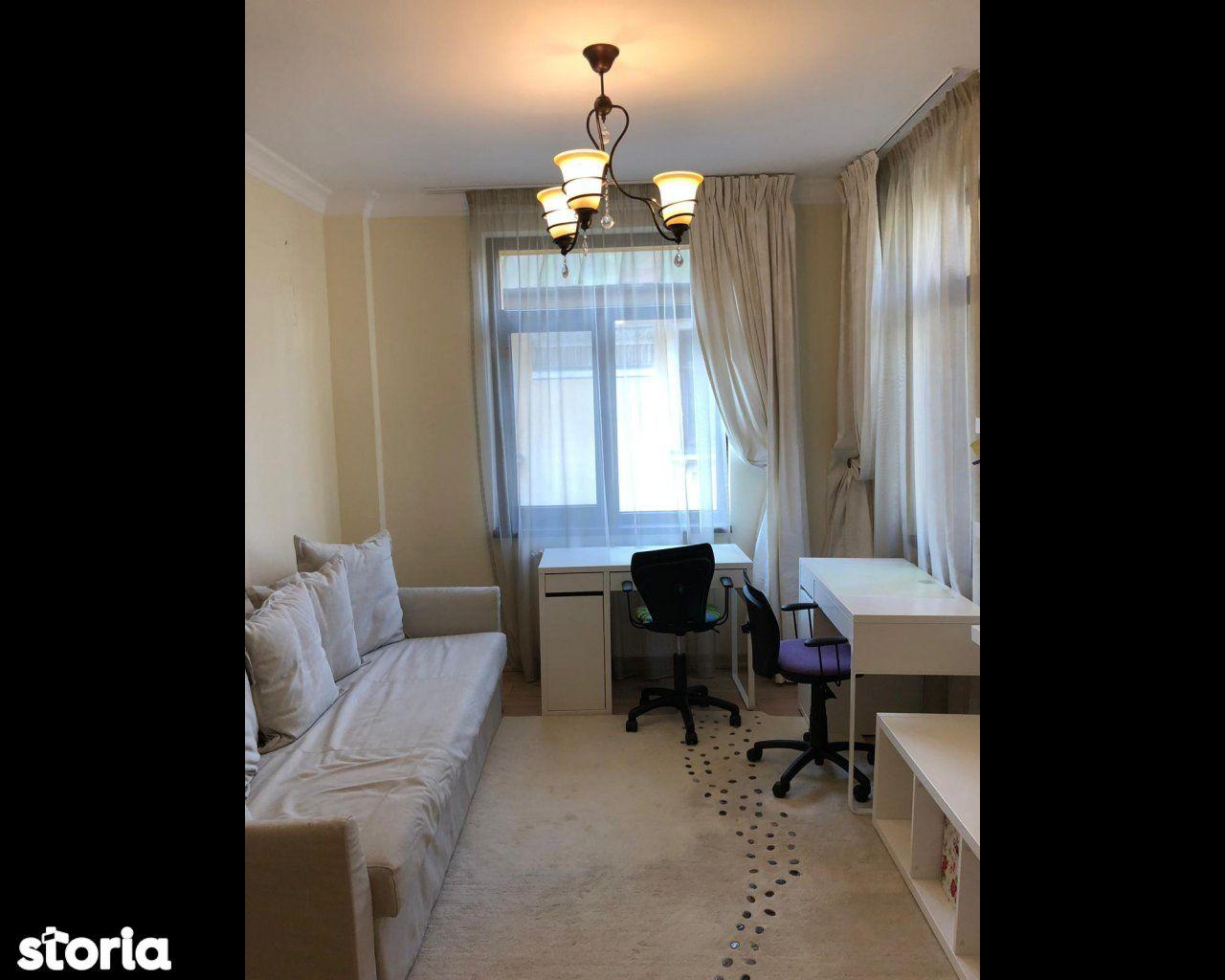 Apartament de inchiriat, București (judet), Strada Armenească - Foto 11