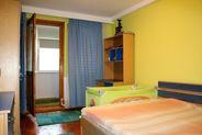Apartament de vanzare, Constanța (judet), Bulevardul Ferdinand - Foto 20