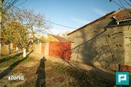 Casa de vanzare, Arad (judet), Strada Măgurei - Foto 11