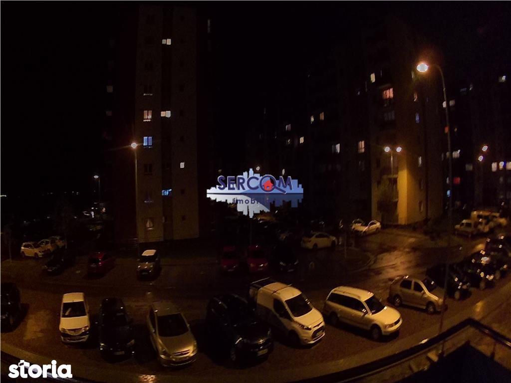 Apartament de inchiriat, Brașov (judet), Strada Albatrosului - Foto 12