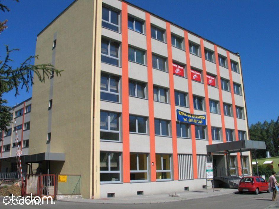 Lokal użytkowy na wynajem, Ruda Śląska, śląskie - Foto 5