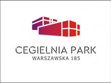Cegielnia Park Sp. z o.o. sp. k