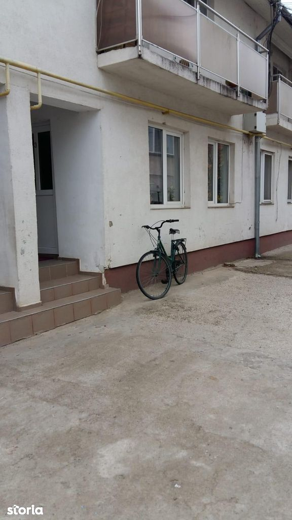 Apartament de vanzare, Sălaj (judet), Strada Salamon Jozsef - Foto 1