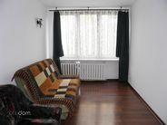 Mieszkanie na sprzedaż, Bytom, Szombierki - Foto 14