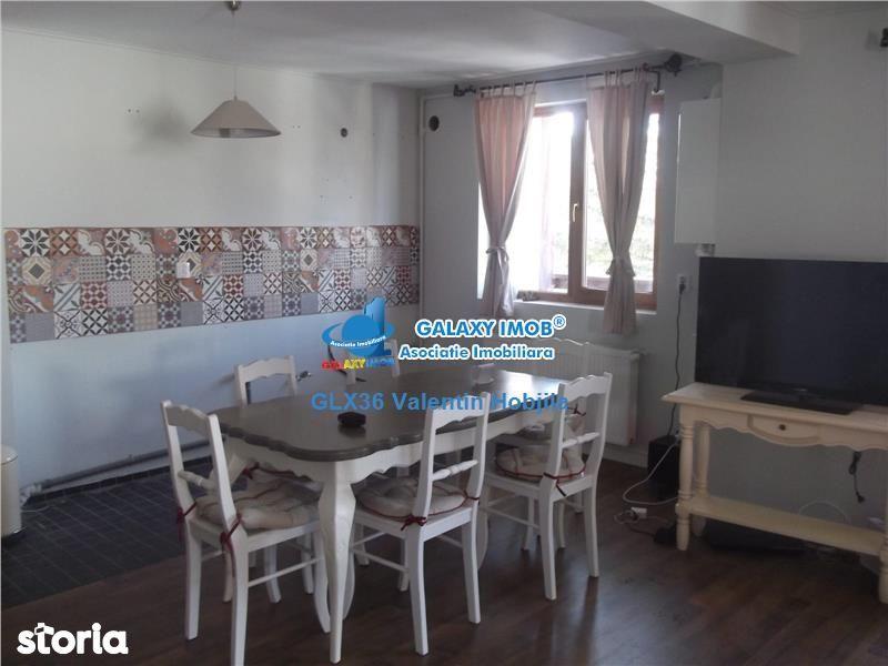 Apartament de vanzare, Brașov (judet), Strada Mihai Eminescu - Foto 2