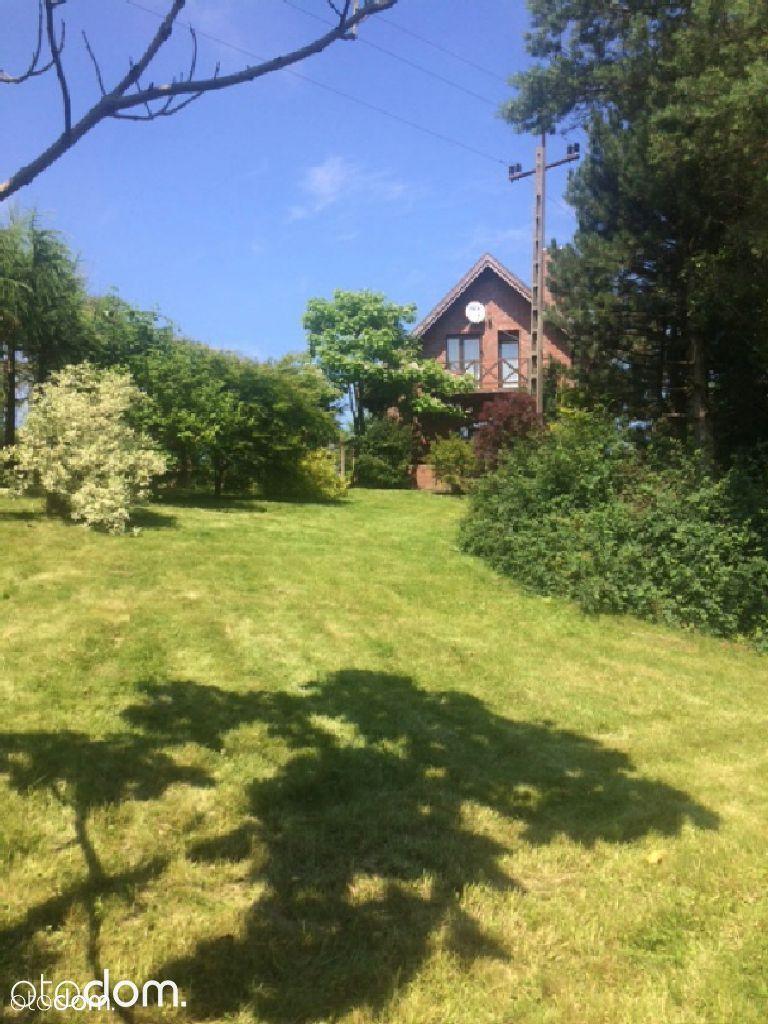 Dom na sprzedaż, Kołczewo, kamieński, zachodniopomorskie - Foto 16