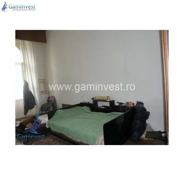 Apartament de vanzare, Bihor (judet), Olosig - Foto 11
