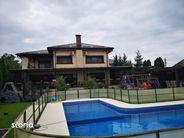Casa de vanzare, Ilfov (judet), Ştefăneştii de Jos - Foto 1