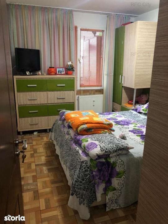 Apartament de vanzare, București (judet), Strada Carei - Foto 14
