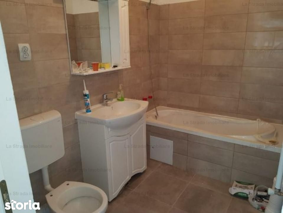 Apartament de vanzare, Cluj (judet), Strada Colinei - Foto 3