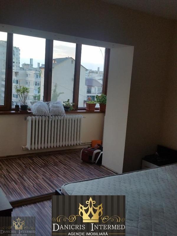 Apartament de vanzare, Constanța (judet), Constanţa - Foto 4