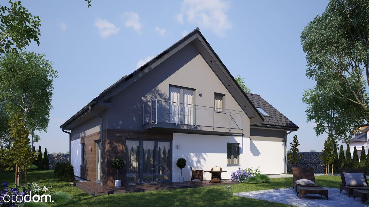 Dom na sprzedaż, Białystok, podlaskie - Foto 3