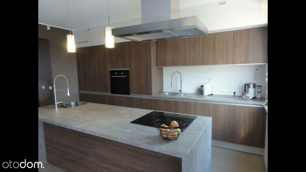 Mieszkanie na sprzedaż, Iwiny, wrocławski, dolnośląskie - Foto 5