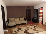 Apartament de vanzare, Cluj (judet), Someșeni - Foto 8