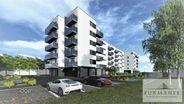 Mieszkanie na sprzedaż, Biłgoraj, biłgorajski, lubelskie - Foto 3