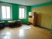 Mieszkanie na sprzedaż, Przyłęk, ząbkowicki, dolnośląskie - Foto 7