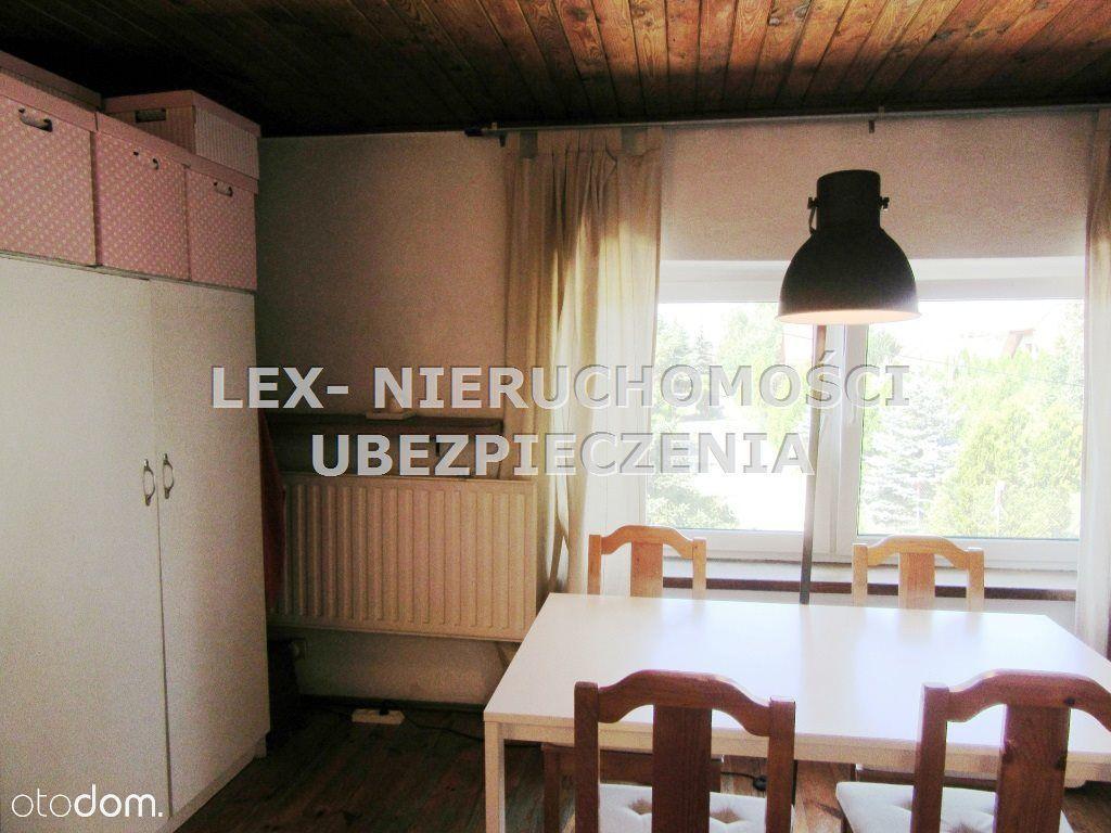 Dom na sprzedaż, Granica, pruszkowski, mazowieckie - Foto 2