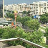 Aceasta teren de vanzare este promovata de una dintre cele mai dinamice agentii imobiliare din Dolj (judet), Cârcea: Art Imobiliare