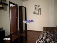Apartament de vanzare, Brașov (judet), Strada Neptun - Foto 3