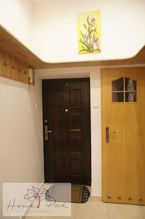 Mieszkanie na sprzedaż, Łódź, Śródmieście - Foto 16