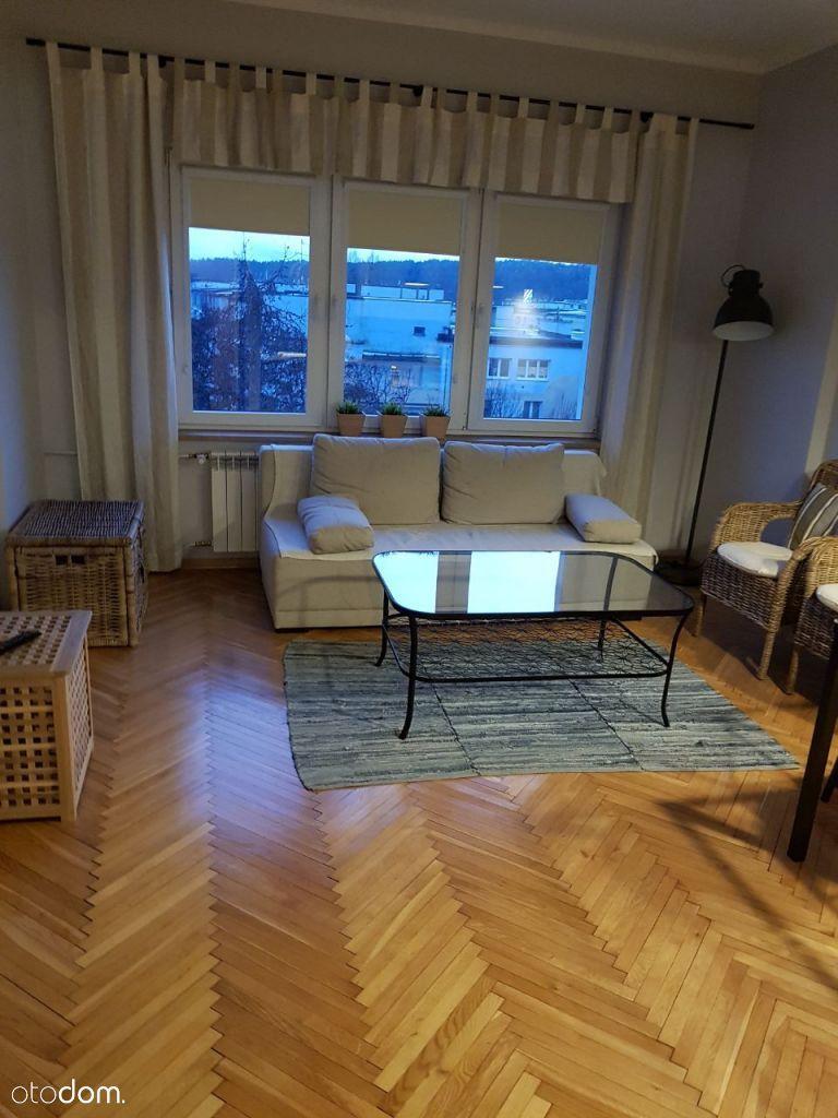 Mieszkanie na wynajem, Gdynia, Wzgórze Św. Maksymiliana - Foto 1