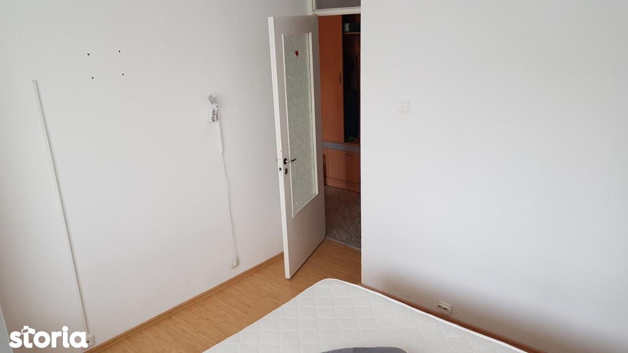 Apartament de vanzare, Prahova (judet), 9 Mai - Foto 8
