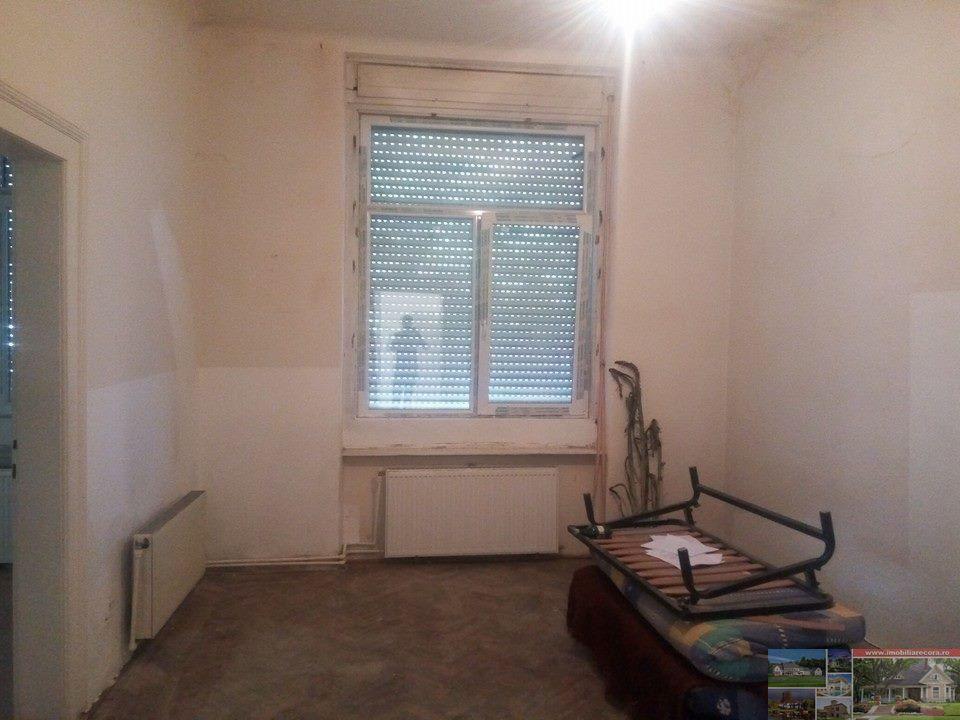 Apartament de vanzare, Oradea, Bihor, Aeroport - Foto 2