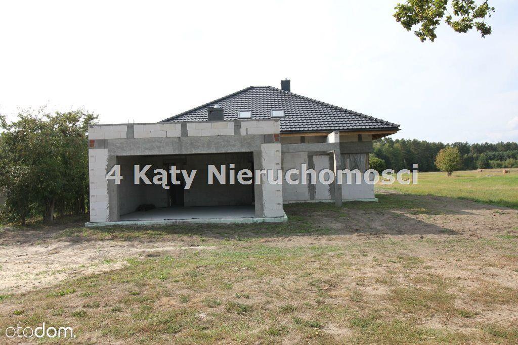 Dom na sprzedaż, Ludwików, ostrowski, wielkopolskie - Foto 2