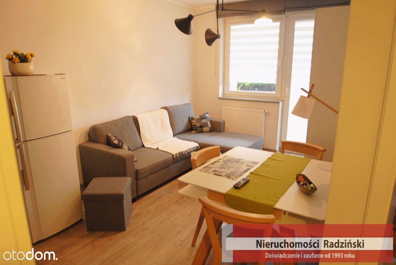 Mieszkanie na sprzedaż, Gorzów Wielkopolski, lubuskie - Foto 7