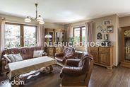 Dom na sprzedaż, Rybnik, Zamysłów - Foto 4