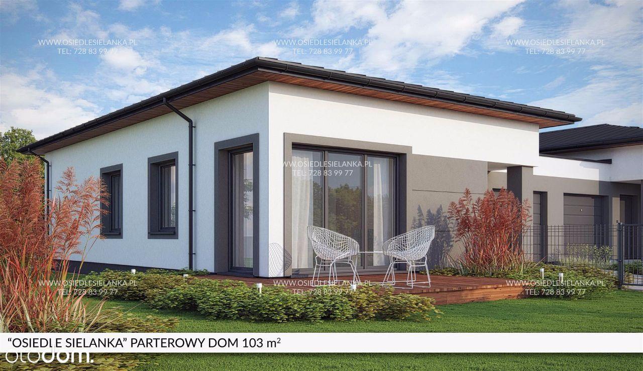 Dom na sprzedaż, Mikołów, Reta Śmiłowicka - Foto 2