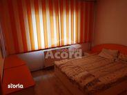 Apartament de inchiriat, Iași (judet), Șoseaua Nicolina - Foto 4