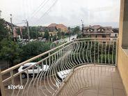 Birou de inchiriat, Cluj (judet), Bună Ziua - Foto 17